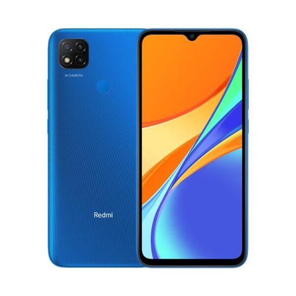 Xiaomi-Redmi-9C-939