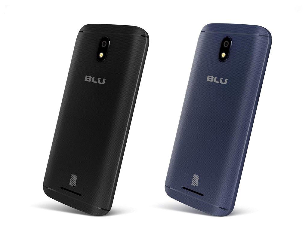 Blu C5L C0051LL