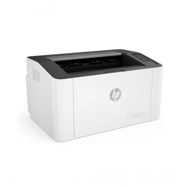 HP Laser 107W Mono SF Printer