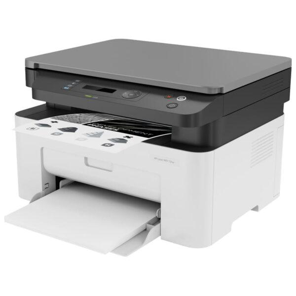 HP Laser 135W Multifuncional 1