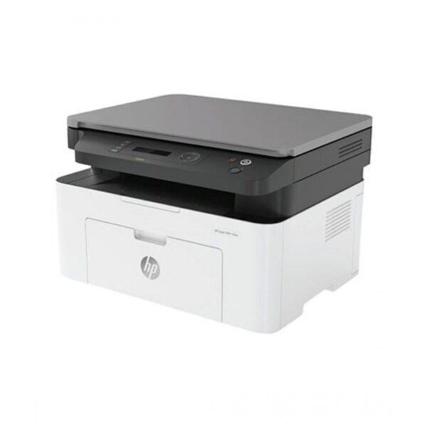 HP Laser 135W Multifuncional