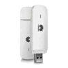 Huawei Modem USB E3531s-6 4G White