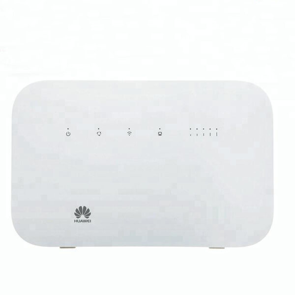Huawei Router B612s-51D 4G LTE White