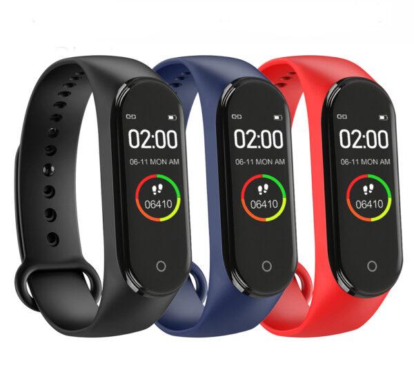Smart Watch M4 1