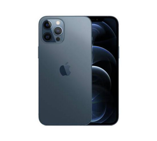 apple-iphone-12-pro-max-128gb-67-pacific-blue-eu-mgda3b-a
