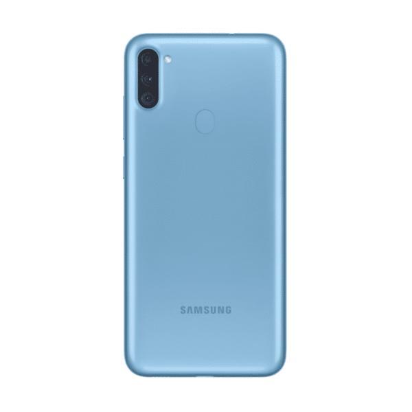 Galaxy-A11-BLUE_1