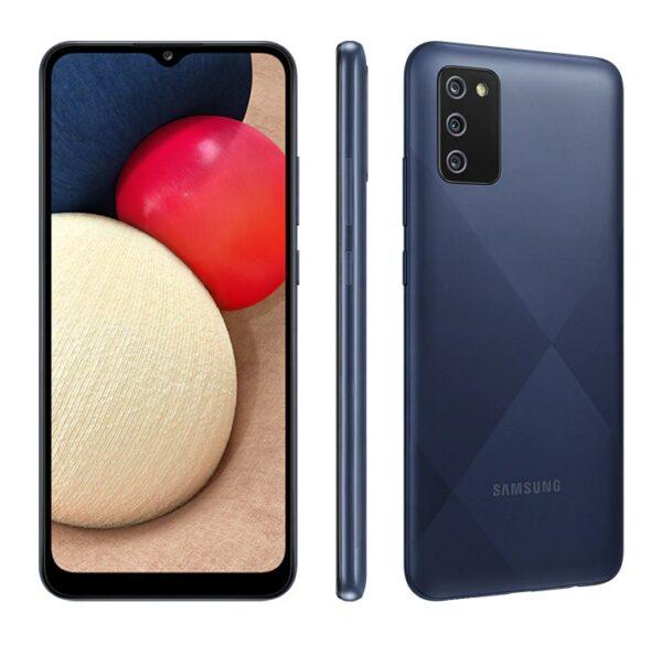Samsung-Galaxy-A02s-Blue-1