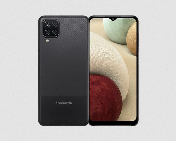 Samsung-Galaxy-A12-Black-1