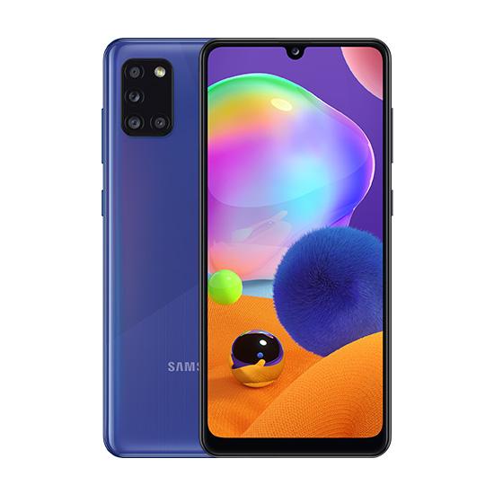Samsung-Galaxy-A31-Prism-Crush-Blue