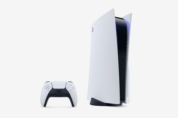 sony-playstation-5-release-date-price-1-01