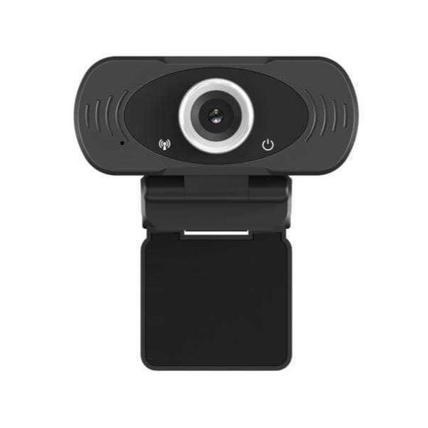 xiaomi-mi-full-hd-usb-webcam-1597743021-1