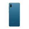 Samsung-Galaxy-A02-Blue-6