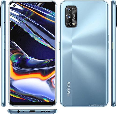 brand-new-realme-7-pro-mobile-phone-183